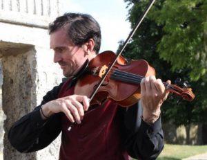 Jérôme Duchemin