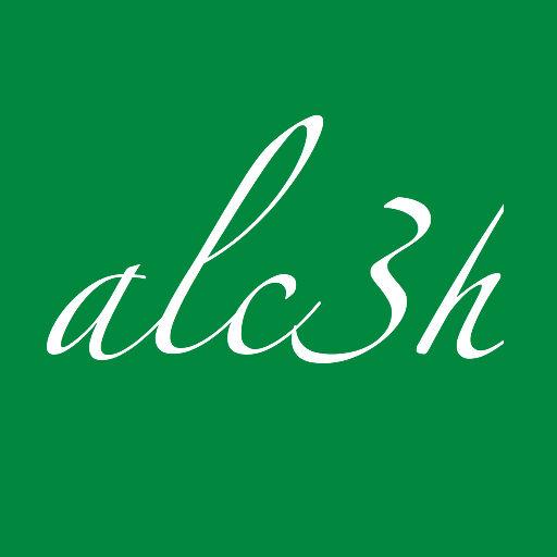 alc3h
