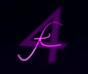logo 4 ES