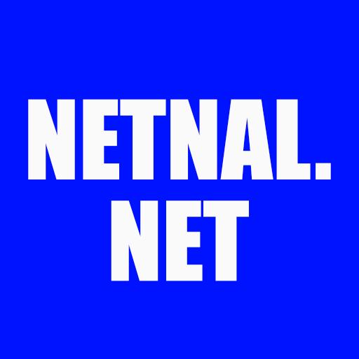 NETNAL.NET