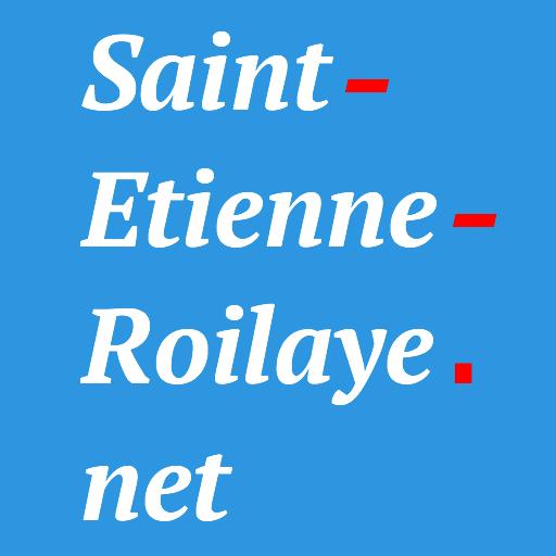 Saint-Etienne-Roilaye