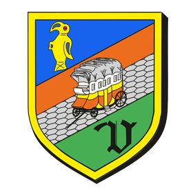 logo Jaulzy